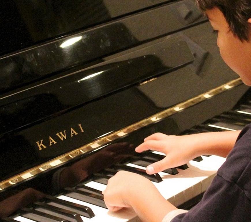 Voordelen van een instrument bespelen