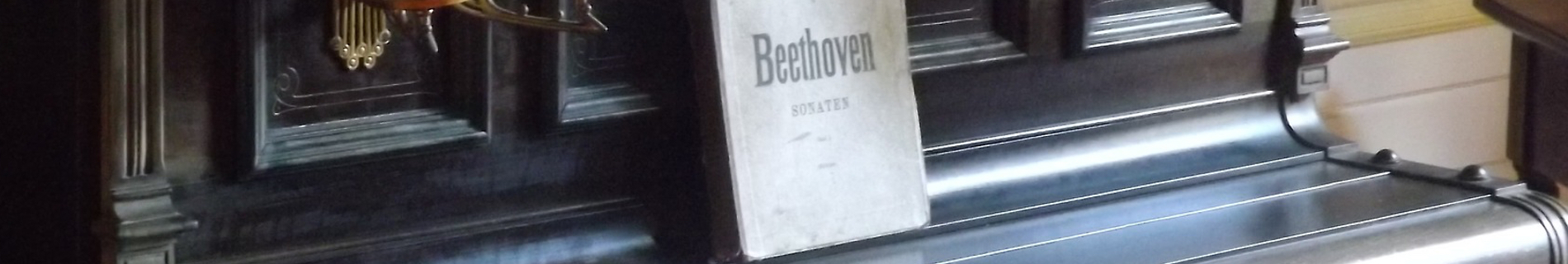 Beste pianisten